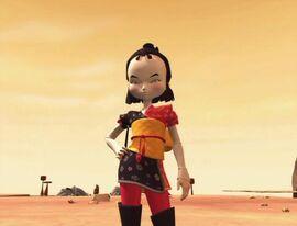 Yumi clip image032