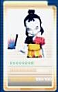 Yumi ID Card