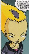 Odd comic 4(1)