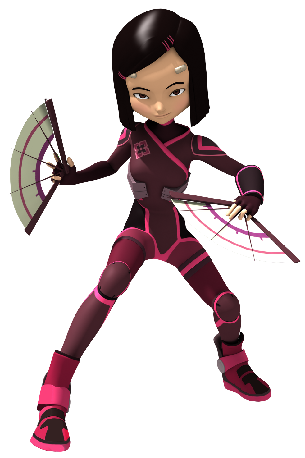 yumi ishiyama code lyoko wiki fandom powered by wikia