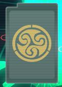 Ulrich symbol
