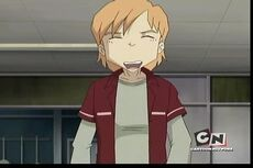 Nicholas in Season 4-1-