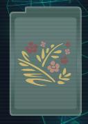 Yumi symbol