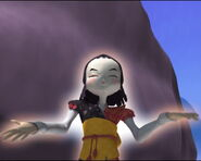 Yumi 0097