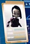 Yumi New Card2
