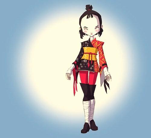 Garage Kids Code Lyoko Wiki Fandom Powered By Wikia