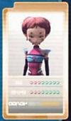 100px-Aelita New Card2