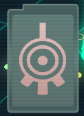 Aelita symbol