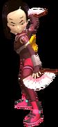 Yumi 355
