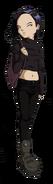 Yumi 102