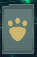 Odd symbol