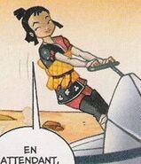 Yumi comic 1-3(2)