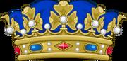 CrownDuke2