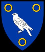 ArmsBevan