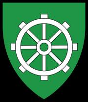 ArmsCarter