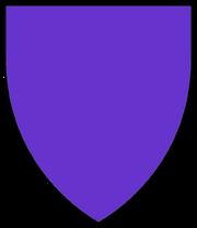 Shieldpurpure1