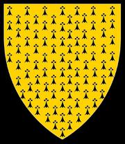 Shielderminois