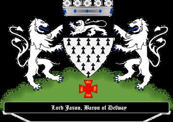 BaronDelway