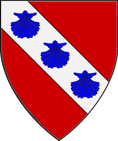 File:ArmsBizzell.png