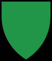 Shieldvert