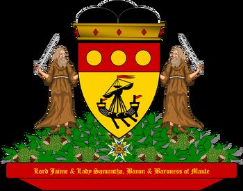 BaronMaule