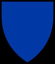 Shieldazure
