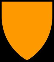Shieldtenne1