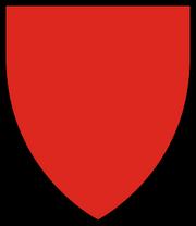 Shieldgules