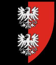 ScaDeitrich