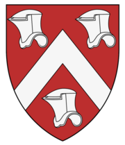 ArmsTudorOwen