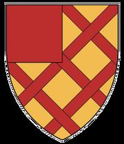 ArmsLothianAlaska