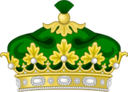 CrownDuke1