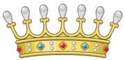CrownscaViscount