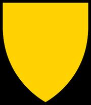 Shieldor