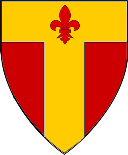 File:ArmsCowan.png