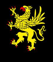ArmsMorgan