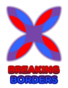 LySC 27 Logo Slogan
