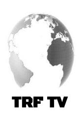 TRF TV