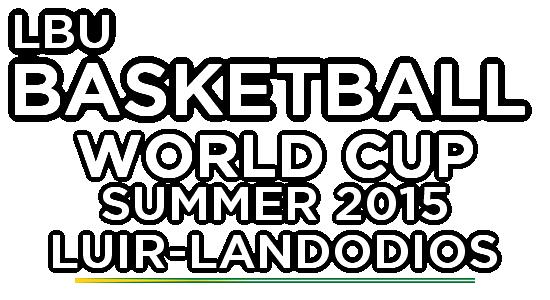 LBU World Cup Summer 2015 | Lyrical Song Contest Wiki | FANDOM