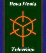 NovFTV