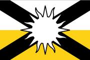 MerislaIslands