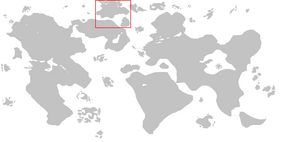 Dcy location
