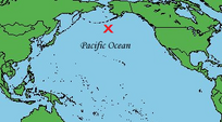 Nova Fionia map