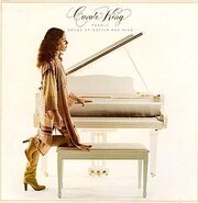 Carole King - Pearls- Songs Of Goffin And King