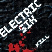 Electric Six - Kill