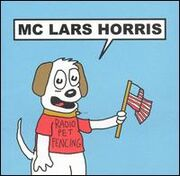 MC Lars - Radio Pet Fencing