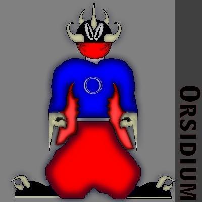 File:Orsidium.jpg