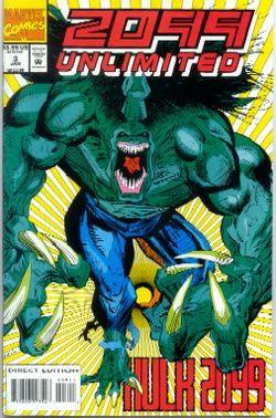 Hulk2099