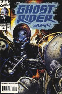 File:Ghost Rider 2099 2 cover.jpg