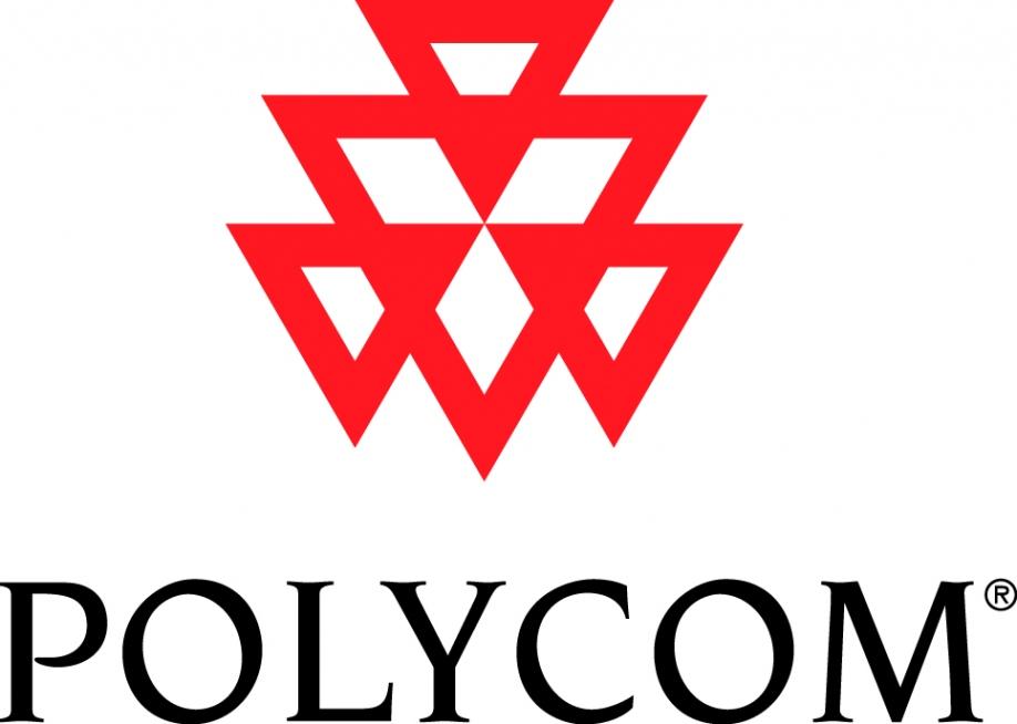 Polycom Phone Setup | Neko Unity Wiki | FANDOM powered by Wikia